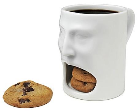 employee gift ideas